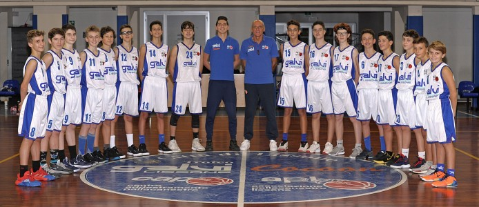 Under-14-TOP-semicerchio-Illiano