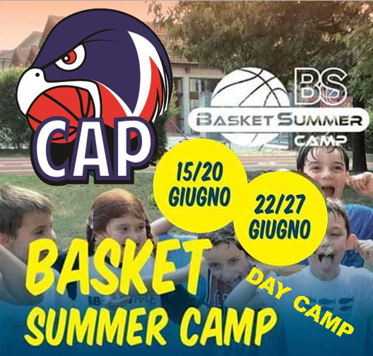 basketsummercamp mini