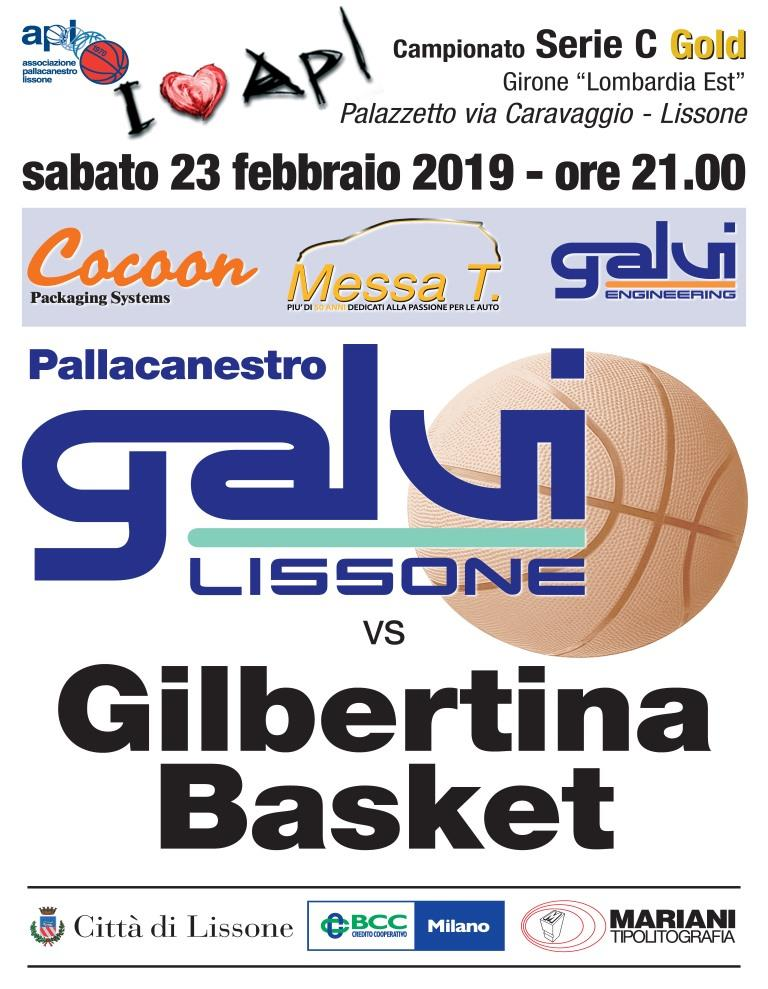 2019-02-23-Gilbertina-Basket