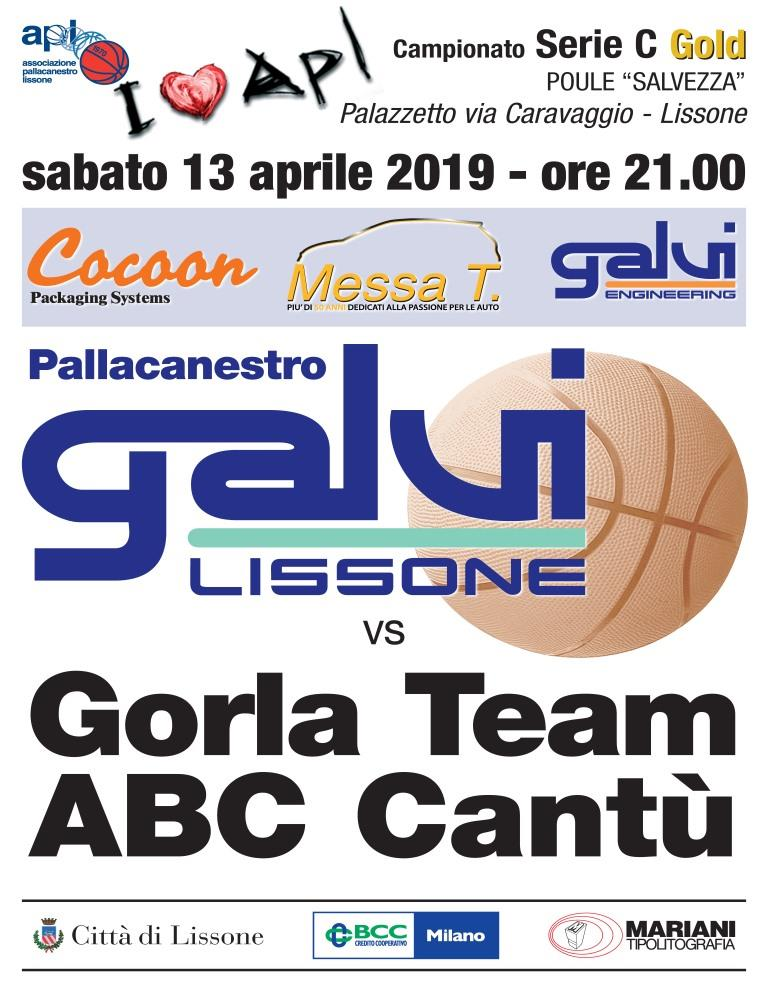 2019 04 13-Manifesto-Gorla-Team-ABC-Cant