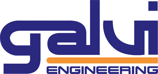 galviengineering logo orange